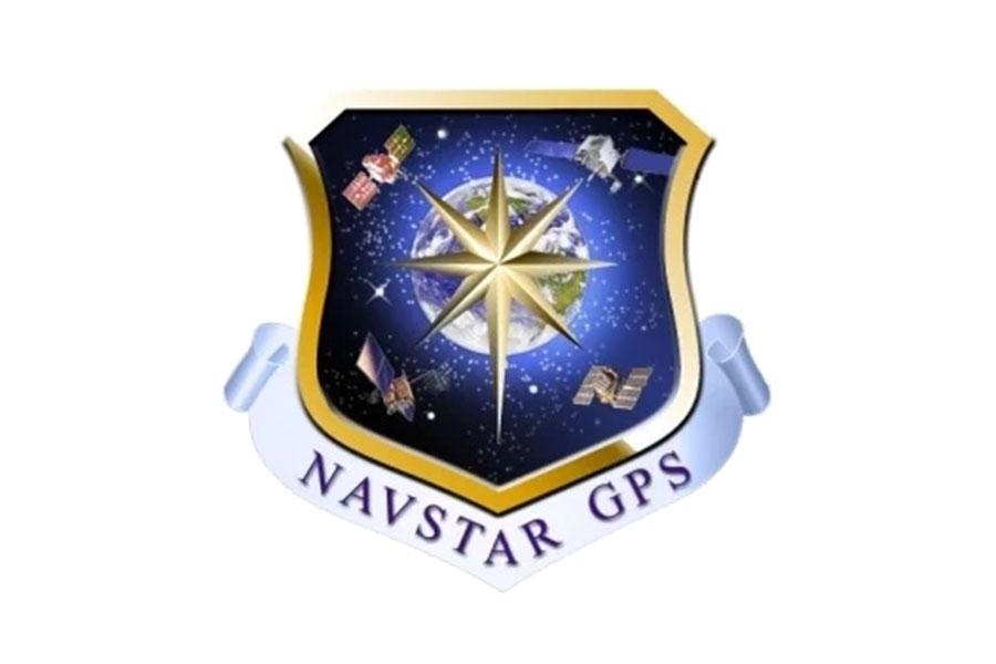 GPS, GNSS
